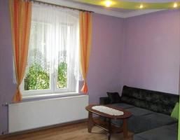 Mieszkanie na sprzedaż, Rybnik Chwałowice, 39 m²