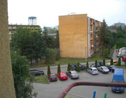 Kawalerka na sprzedaż, Skoczów, 29 m²