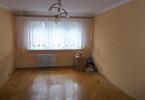 Mieszkanie na sprzedaż, Rybnik, 45 m²