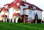 Pensjonat na sprzedaż, Władysławowo, 850 m²