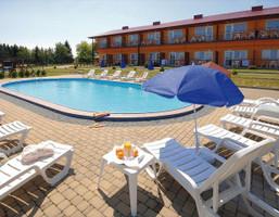 Hotel na sprzedaż, Jarosławiec, 3895 m²