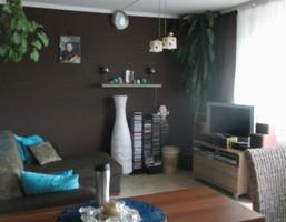 Mieszkanie na sprzedaż, Żory Władysława Pawlikowskiego, 56 m²
