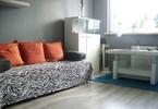 Mieszkanie na sprzedaż, Radlin, 33 m²