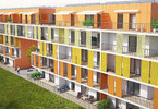 Mieszkanie na sprzedaż, Rybnik, 74 m²