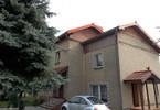 Dom na sprzedaż, Piece, 140 m²