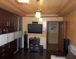 Mieszkanie na sprzedaż, Pszów, 48 m²