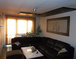 Mieszkanie na sprzedaż, Pszów, 53 m²