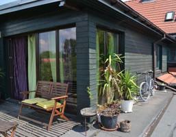 Mieszkanie na sprzedaż, Gliwice Trynek, 108 m²