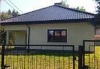 Dom na sprzedaż, Ustroń, 114 m²