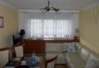 Mieszkanie na sprzedaż, Rydułtowy, 59 m²