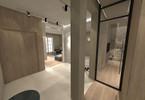 Mieszkanie na sprzedaż, Rybnik, 63 m²