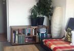 Mieszkanie na sprzedaż, Rybnik, 38 m²