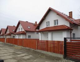 Dom na sprzedaż, Kobyłka Turów ul. Gen. Hallera, 138 m²