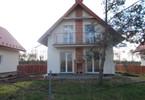 Dom na sprzedaż, Kobyłka, 95 m²