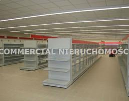 Lokal użytkowy na sprzedaż, Bydgoszcz Błonie, 934 m²