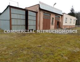 Działka na sprzedaż, Lipniki, 1505 m²