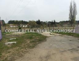 Działka na sprzedaż, Bydgoszcz Bydgoszcz Wsch, Siernieczek, Brdyujście, 6222 m²