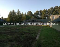 Działka na sprzedaż, Bydgoszcz Flisy, 4000 m²