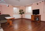 Mieszkanie na sprzedaż, Niedźwiednik Niedźwiednik, 115 m²