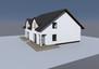 Dom na sprzedaż, Cerekwica O % PROWIZJI !, 132 m² | Morizon.pl | 1586 nr6