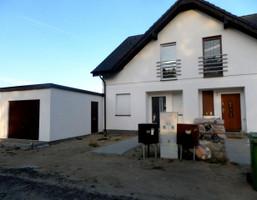 Dom na sprzedaż, Rokietnica Leśna, 119 m²