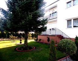 Dom na sprzedaż, Rokietnica Golęcińska, 120 m²