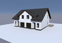 Dom na sprzedaż, Cerekwica O % PROWIZJI !, 132 m² | Morizon.pl | 1586 nr5