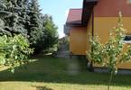 Dom na sprzedaż, Rokietnica O % PROWIZJI !, 130 m²