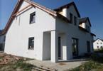 Dom na sprzedaż, Cerekwica O % PROWIZJI !, 132 m²
