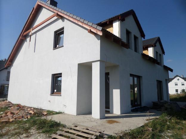 Dom na sprzedaż, Cerekwica O % PROWIZJI !, 132 m² | Morizon.pl | 1586
