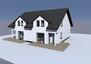 Dom na sprzedaż, Cerekwica O % PROWIZJI !, 132 m² | Morizon.pl | 1586 nr7