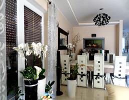 Dom na sprzedaż, Kiekrz, 240 m²