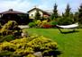 Dom na sprzedaż, Podamirowo O % PROWIZJI !, 200 m² | Morizon.pl | 6895 nr7