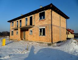 Dom na sprzedaż, Rokietnica Cerekwica, 133 m²