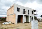 Dom na sprzedaż, Rokietnica, 131 m²