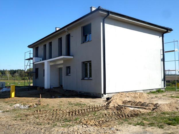 Dom na sprzedaż, Rokietnica Cerekwica, 133 m² | Morizon.pl | 0919