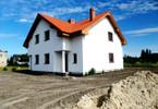 Dom na sprzedaż, Rokietnica NOWA OFERTA, 137 m²