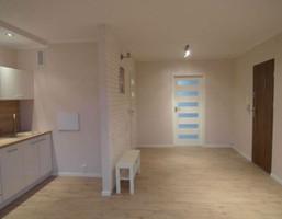 Mieszkanie do wynajęcia, Częstochowa Północ, 48 m²