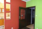 Mieszkanie na sprzedaż, Częstochowa Raków, 46 m²