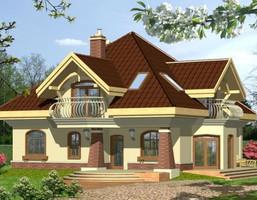 Dom na sprzedaż, Zawada, 198 m²