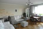 Mieszkanie na sprzedaż, Częstochowa Częstochówka-Parkitka, 75 m²