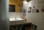 Mieszkanie na sprzedaż, Częstochowa Częstochówka-Parkitka, 35 m²