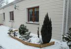 Dom na sprzedaż, Częstochowa Stradom, 84 m²