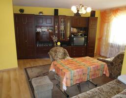 Mieszkanie na sprzedaż, Częstochowa Błeszno, 63 m²