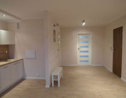 Mieszkanie na sprzedaż, Częstochowa Północ, 48 m²