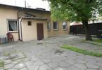 Dom na sprzedaż, Częstochowa Zawodzie-Dąbie, 170 m²