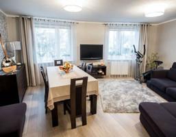 Mieszkanie na sprzedaż, Częstochowa Północ, 90 m²