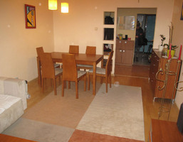 Mieszkanie na sprzedaż, Częstochowa Tysiąclecie, 64 m²
