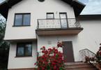 Dom na sprzedaż, Częstochowa Grabówka, 400 m²