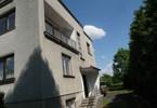 Dom na sprzedaż, Częstochowa Kiedrzyn, 160 m²